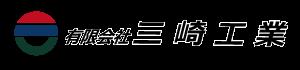 ロゴ_pc