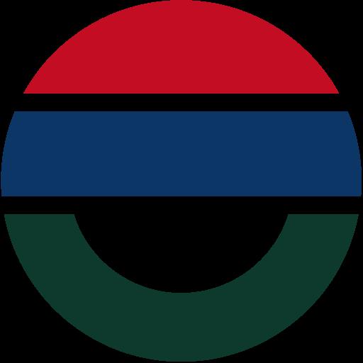 logo_favcon