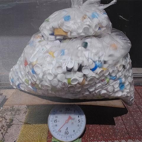 リサイクル01