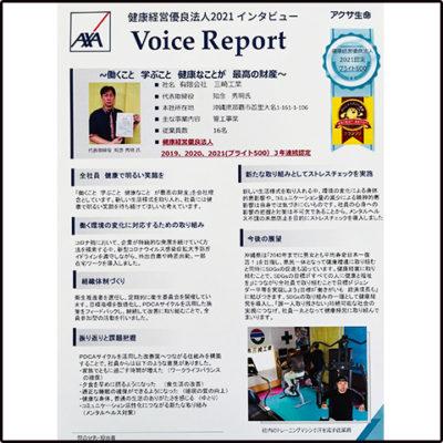 voice_report2021_thum